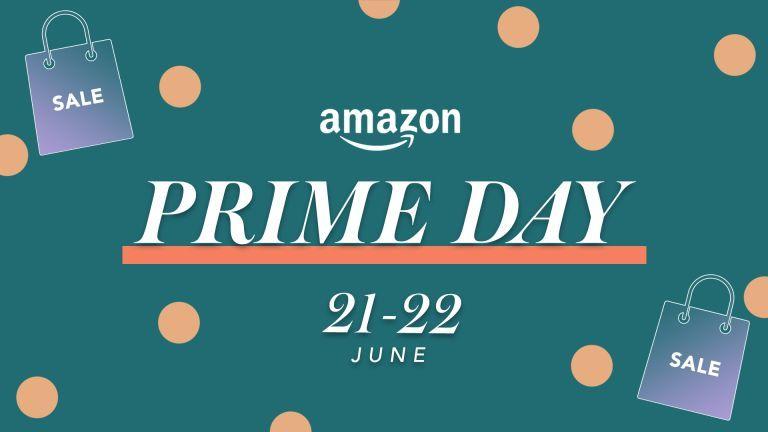 Les meilleures offres Amazon Prime Day en 2021