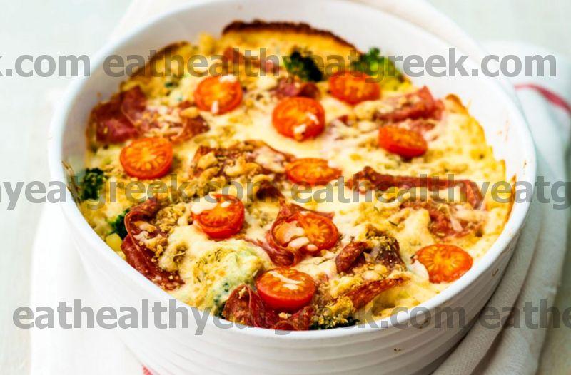 Billig familie måltider: Opskrifter under 1 £ pr. Indlæg